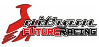 Accesorios trial motos - comprar trial motos